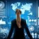 Künstliche Intelligenz in der Energieversorgung