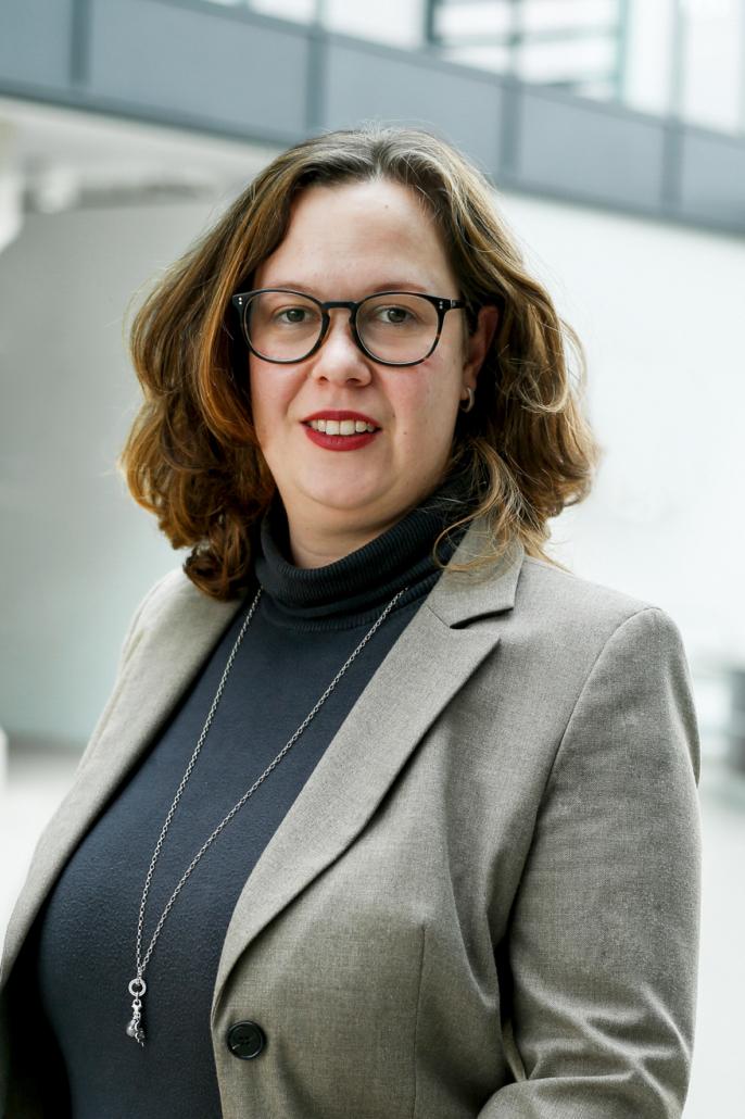 Pamela Wößner